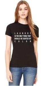 Laundry_lady