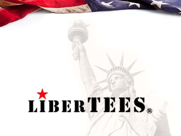 libertees.org