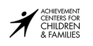 achievement centers for children and families