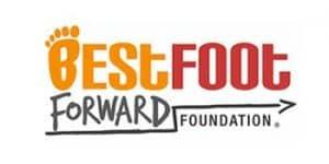 best foot - forward foundation